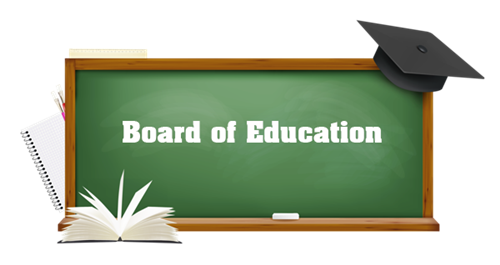 CROFTON COMMUNITY SCHOOL BOARD REGULAR MEETING SCHEDULED FOR MONDAY FEBRUARY 8TH!​