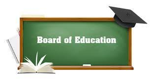 CROFTON COMMUNITY SCHOOL BOARD SPECIAL MEETING SCHEDULED FOR MONDAY FEBRUARY 1ST!